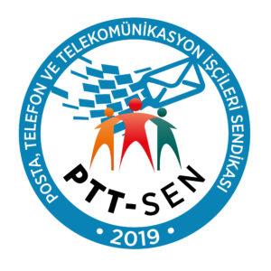 PTT-Sen